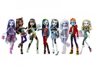 kukly-monster-high