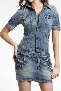 womens_jeans_6